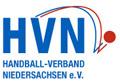 Logo Handballverband Niedersachsen