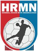 Logo Handball Region Mitte Niedersachsen