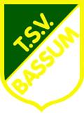 Logo TSV Bassum